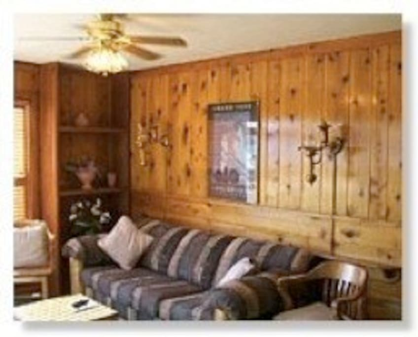 Cabin Resort On Lake Tahoe Pet Friendly Cabins For