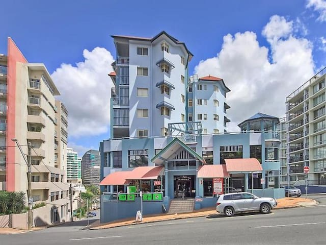 Sedgebrook Apartment - Min 5-2 - Spring Hill - Leilighet