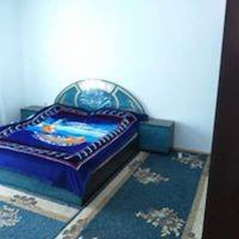 "Apartmani/sobe ""Lala"" Srebrenica"