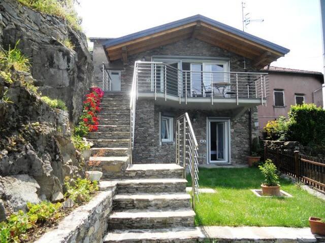 Casa Pianca