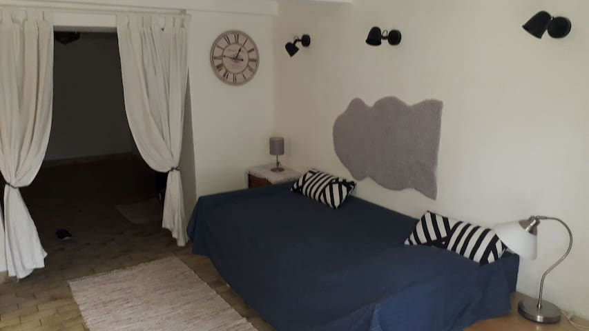 Appartment Oberlaa mit gratis Wlan