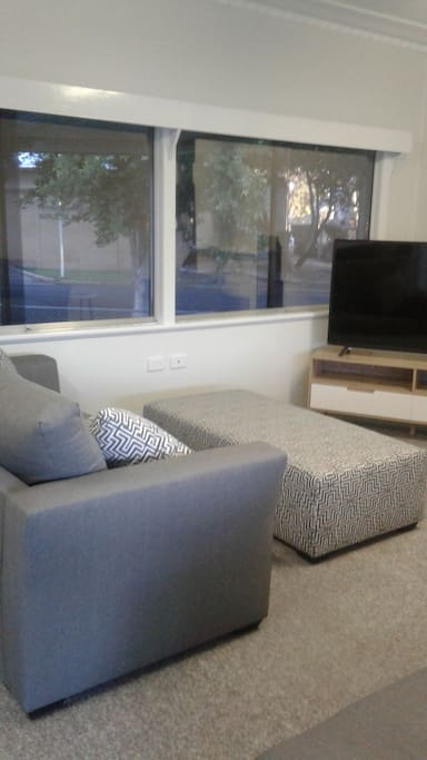 Room For Rent Goondiwindi