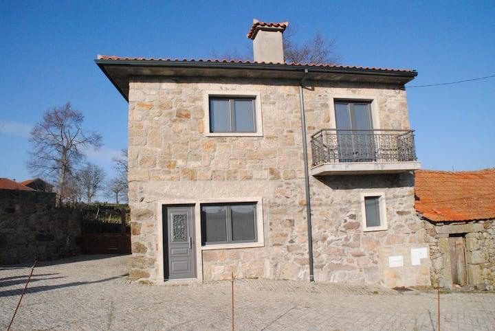 Casa de Penedones