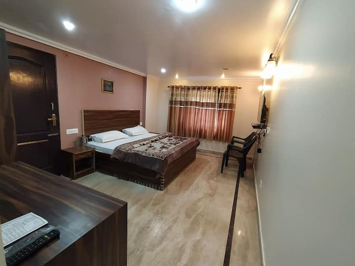 Grace Homestay, Cozy and Comfortable