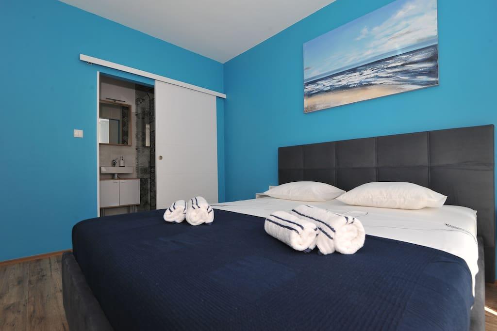Private Room No.2