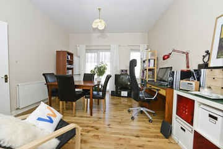 JUST 2 LADIES - FEMALES ONLY - Croydon - Appartement