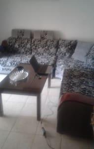 hôte airbnb Algérie Birtouta