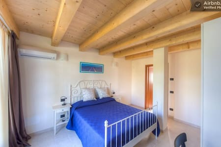 Relaxing B&B Verona Double room - Lavagno