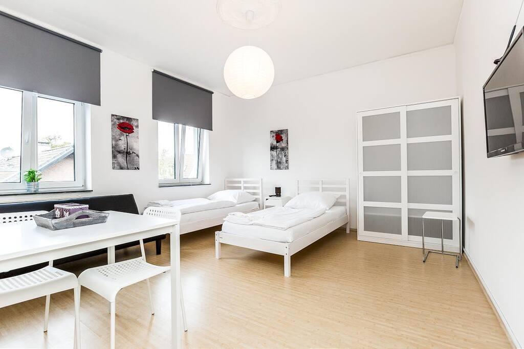 13 apartments k ln dellbr ck wohnungen zur miete in k ln. Black Bedroom Furniture Sets. Home Design Ideas
