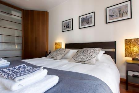 BEAUTIFUL HOUSE 25 min from Milan - Cusago - Apartment