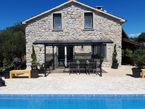Casa Nora Adriatica