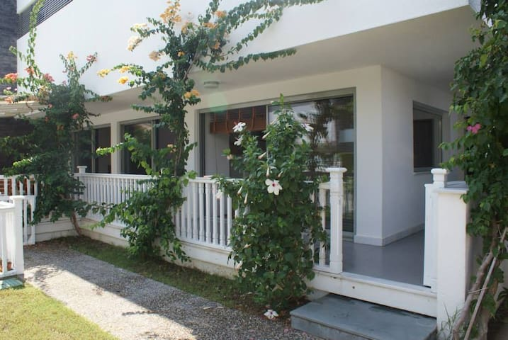 Number One Villa - Side / Manavgat / Antalya - House