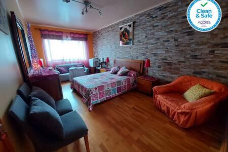Nelocas House
