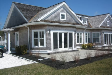 Year Round Cape Cod Retreat - Yarmouth - 其它
