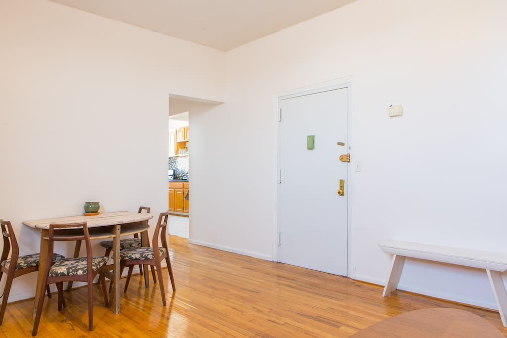Apartments For Rent In Bedstuy Brooklyn Ny