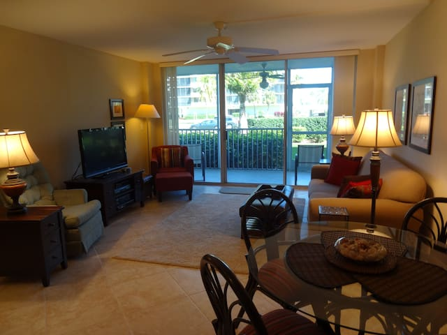 Rooms For Rent Long Term Naples