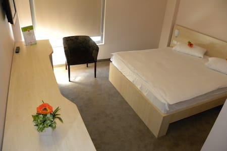 Single Room - Brașov