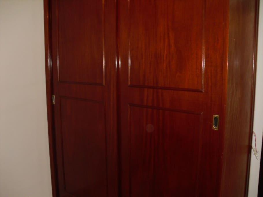 armário quarto 3