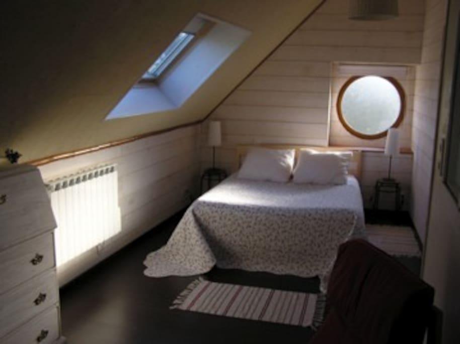 bihan chambre d 39 h te de charme chambres d 39 h tes louer ploemel bretagne france. Black Bedroom Furniture Sets. Home Design Ideas