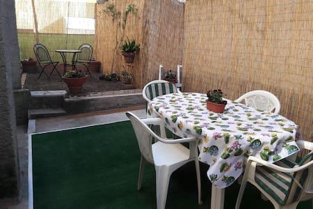 Casa Chiaraluna - Benabbio - Casa