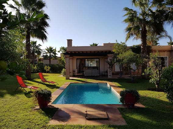 Sidi Moussa Lhamri 2018 (with Photos): Top 20 Places to Stay in Sidi ...