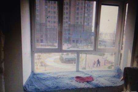 小区环境不错,经典 - Xangai - Pis