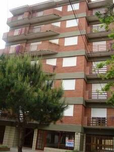Dueño Alquila Monoambiente C/Coch - San Bernardo - Departamento