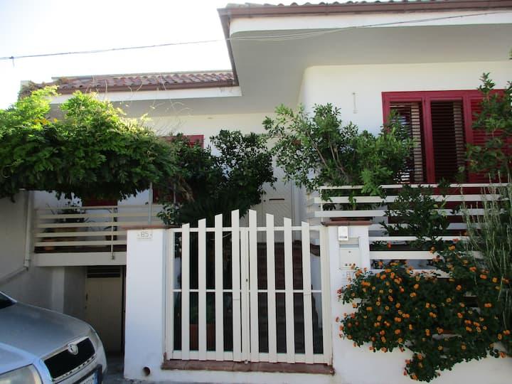Casa Dario