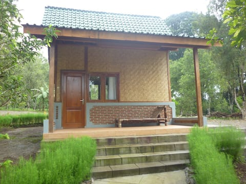 1911 Cottage & Villa (2)