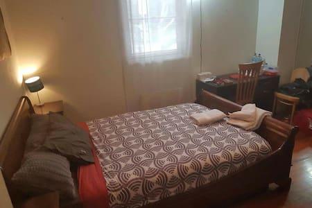 Comfy, convenient, safe, BARGAIN! - Brunswick - Haus