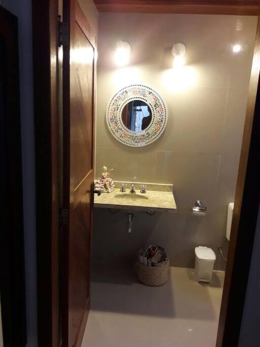 Banheiro Súite 7 (1)