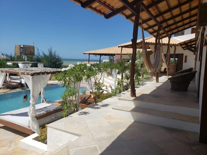 Incredible Beach House - CEA014