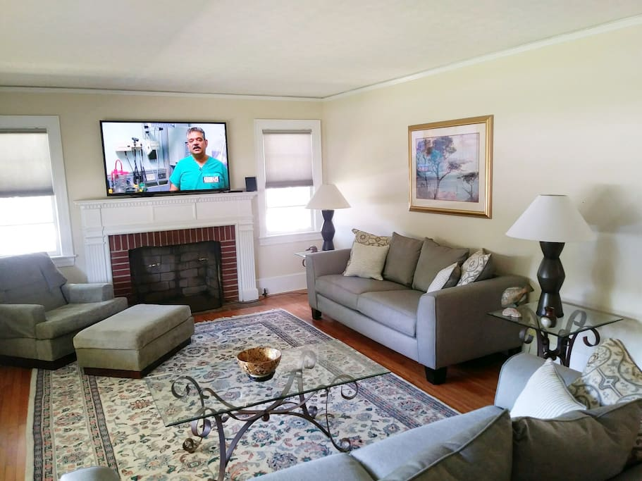 Beach Houses For Rent In Fort Fisher Nc