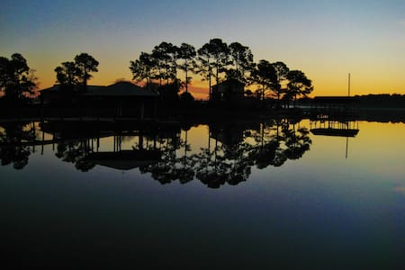Affordable Family Vacation Retreat  - Gulf Shores