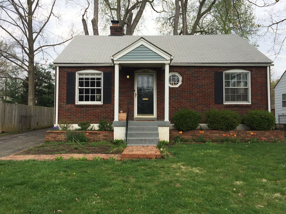 st matthews home for derby houses for rent in louisville kentucky united states
