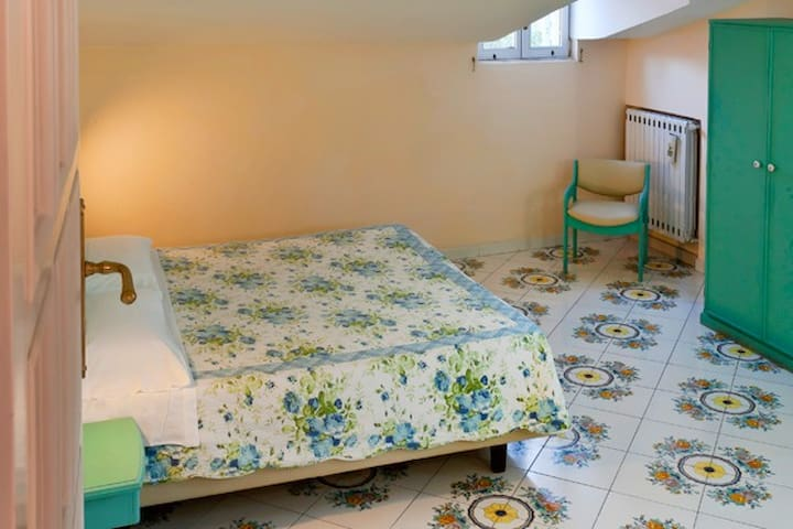Wonderful apartament in Sorrento  - Sorrento - Apartamento