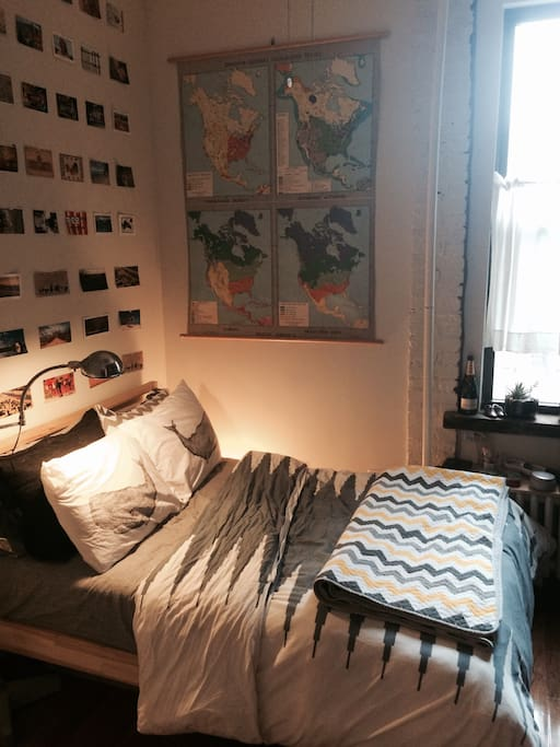 Www Rooms For Rent In Brooklyn Com