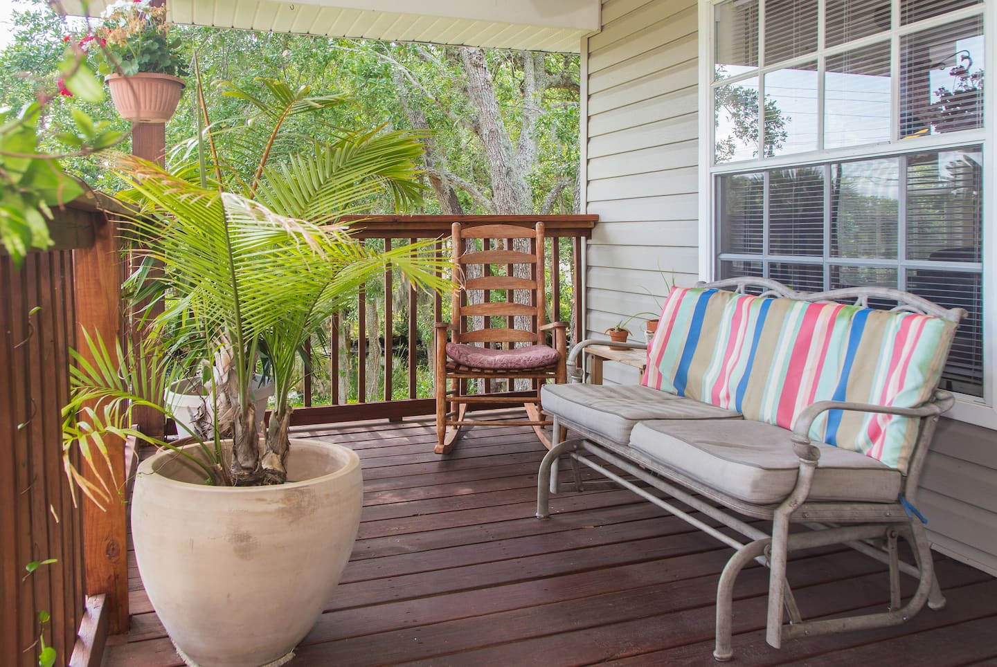 Wow! We found the Best treehouse Orlando Rentals. Save time searching!