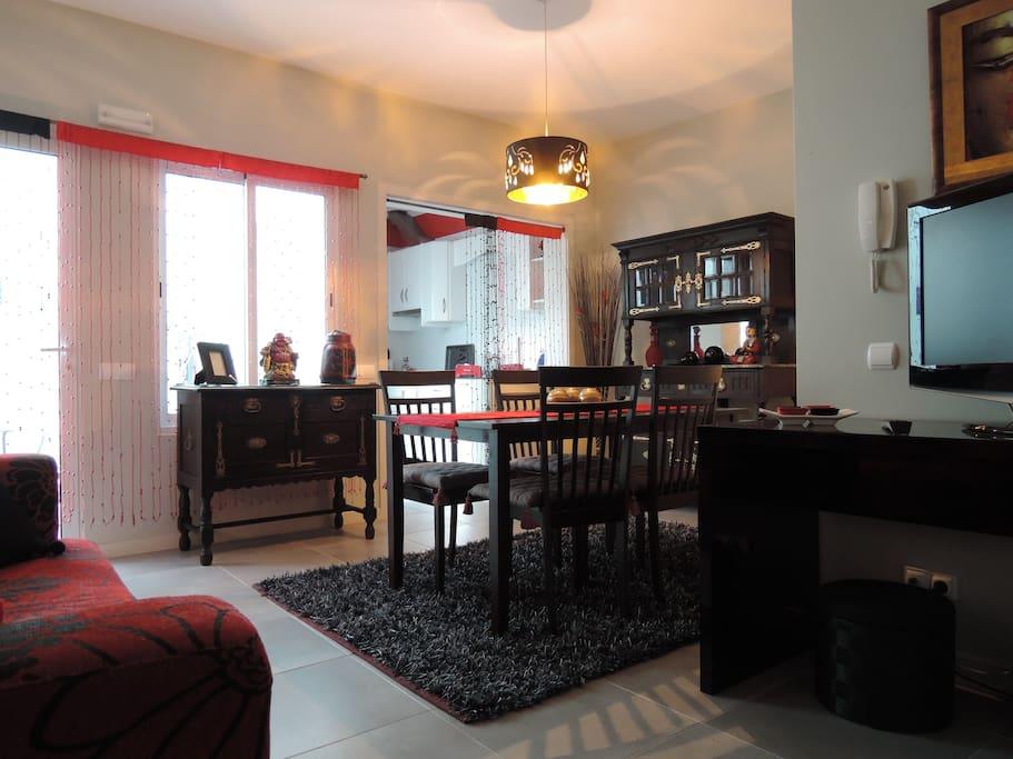 Rooms For Rent In Ponta Delgada