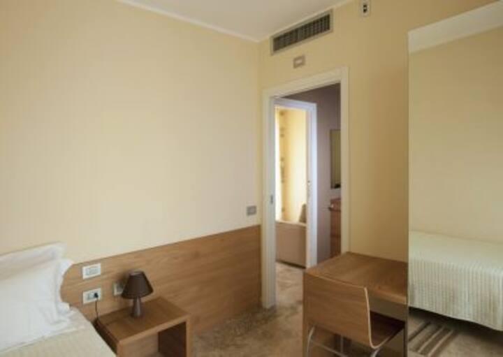 Appartamento Standard - R