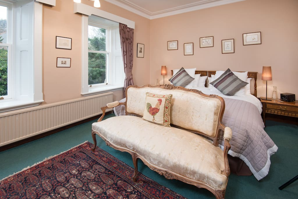 berwick upon tweed jewish dating site Top 3 properties in berwick share three of the best houses for sale in berwick-upon-tweed an impressive home overlooking the river tweed, dating back to 1936.