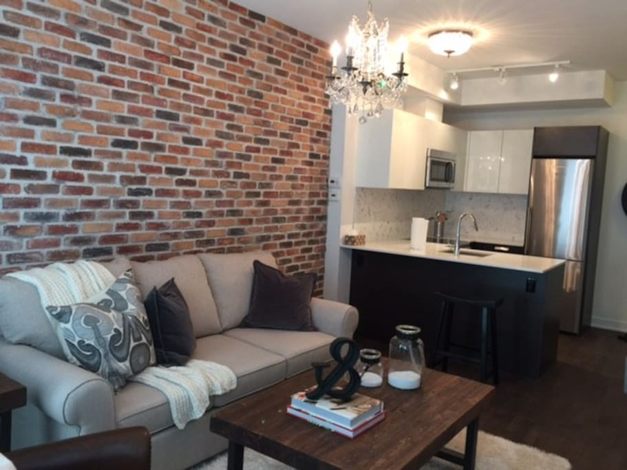 Rooms For Rent Uoft