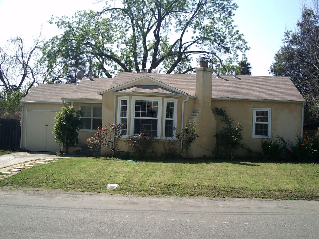 39057 Mt. Vernon Ave.