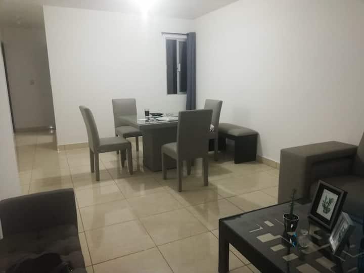 Casa Nueva a 10 min de Córdoba Centro