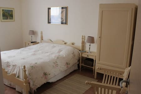 B&B Lorenzo Lotto - Ponteranica - Bed & Breakfast