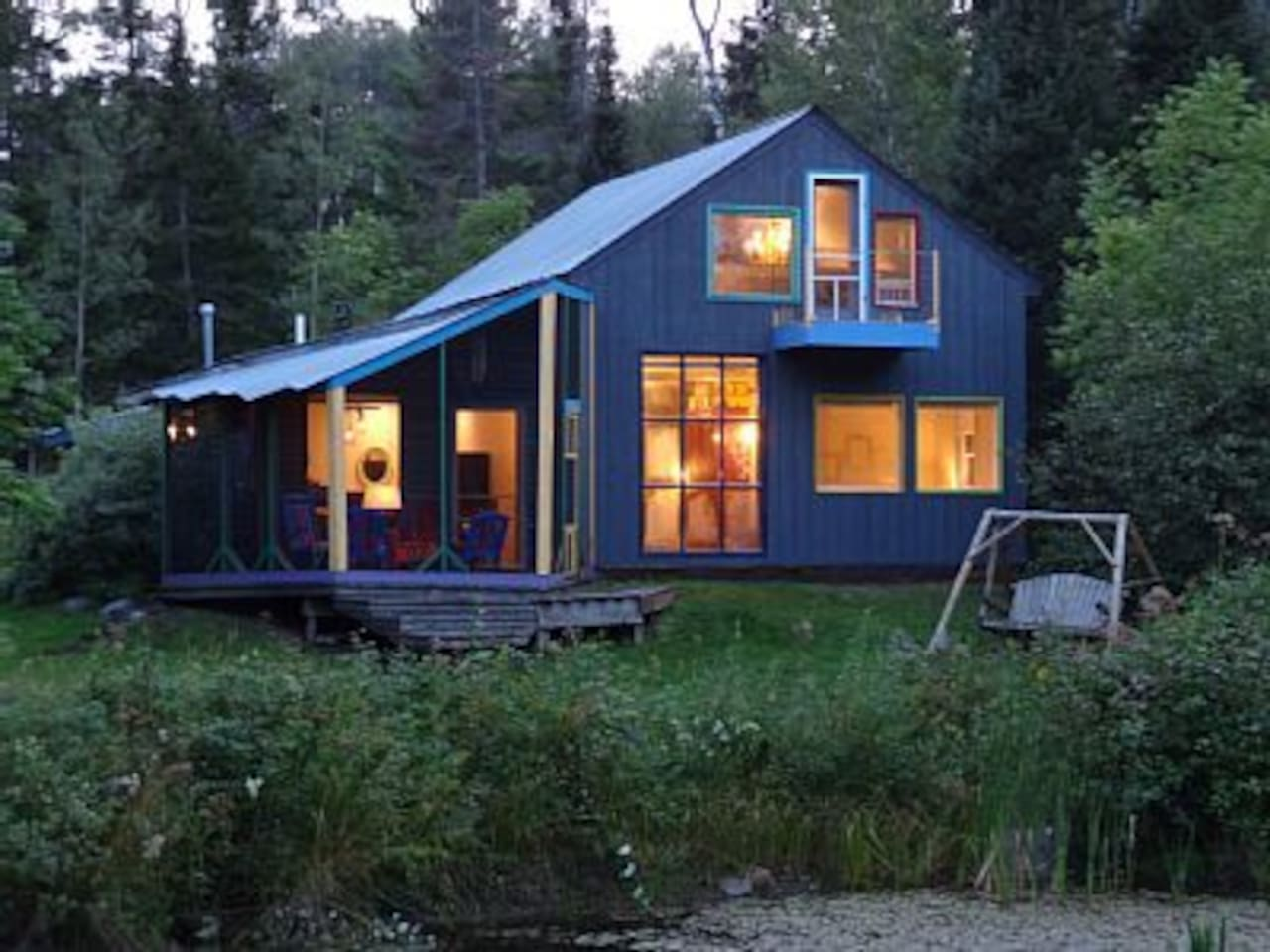 wisconsin is places northwoodsy cozy by in stay lodging that plethora a should state re live or feel cottages lucky mn cabins for must to of charming img and minnesota duluth you surrounded if rent