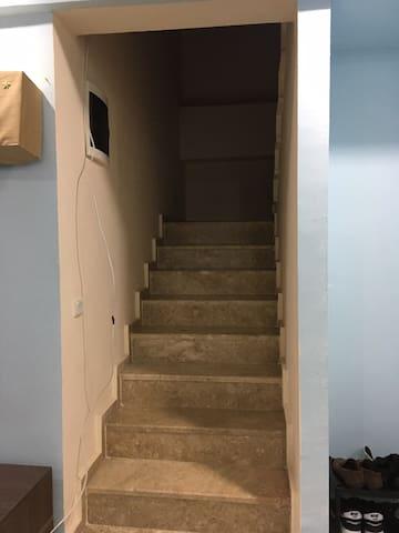 3+1 Duplex (Antalya, Belek)