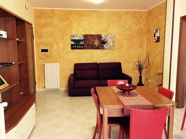 Holiday's appartament! - Alghero - Apartment