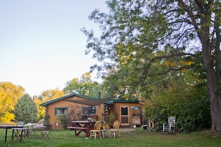 top 20 fort collins vacation cabin rentals and cottage
