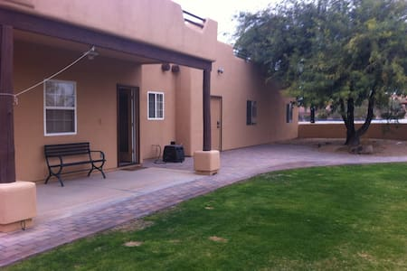 Private Guest House - Peoria